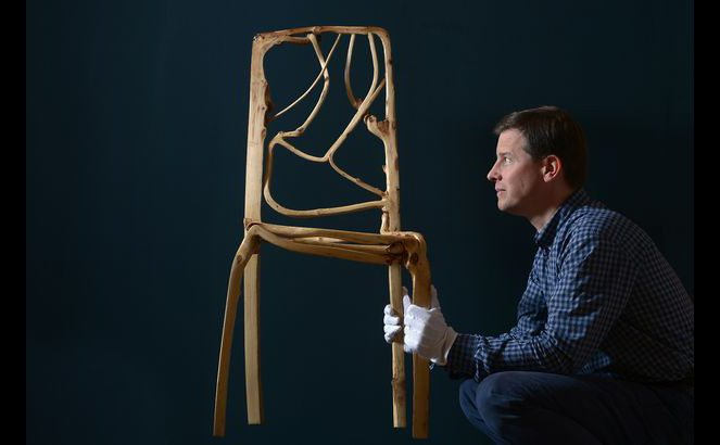 willow-chair-curator-stephen-jackson-copy-© Neil Hanna