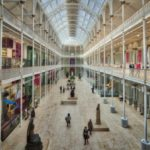 national-museum-of-scotland-620x413